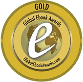 Global Ebook Awards